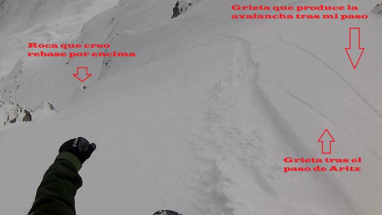 yo en la avalancha2